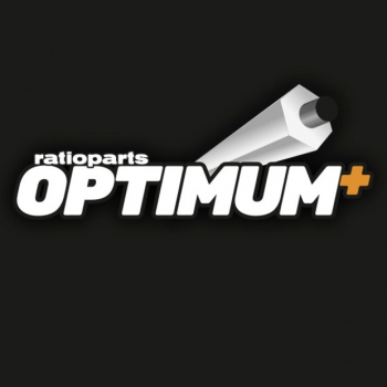 Nylonfaden Optimum ratioparts 6-kant