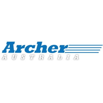 "Archer Sägeketten, 3/8""LP; LowProfile; 1,1mm, VOLLMEISSEL, Hobby"