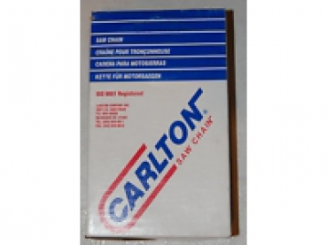 "CARLTON Sägekette 3/8""LP; 1,3mm Hobby LowProfile"